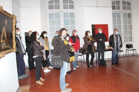 02. Exposition Italie 14octobre20