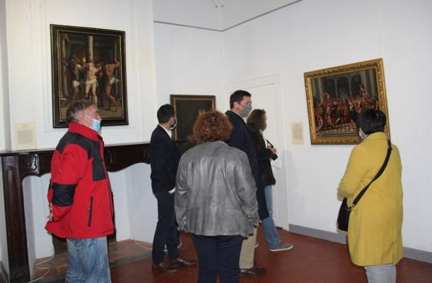 05. Exposition Italie 14octobre20