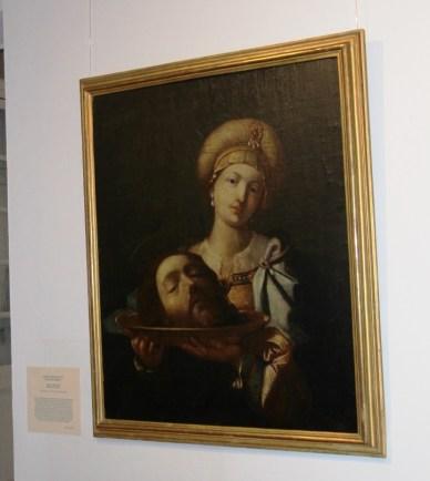 07.Salomé Exposition Italie 14octobre20