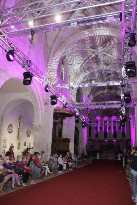 02. Soiree 10 Juillet Nuit Des Arts Eg St Jacques (2)