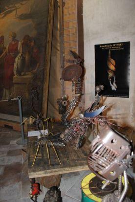 04. Soiree 10 Juillet Nuit Des Arts Eg St Jacques (4)