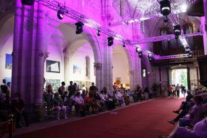 06. Soiree 10 Juillet Nuit Des Arts Eg St Jacques (6)