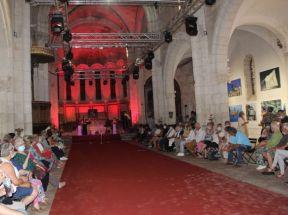 09. Soiree 10 Juillet Nuit Des Arts Eg St Jacques (9)