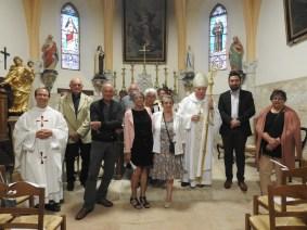 11. Saint Avit