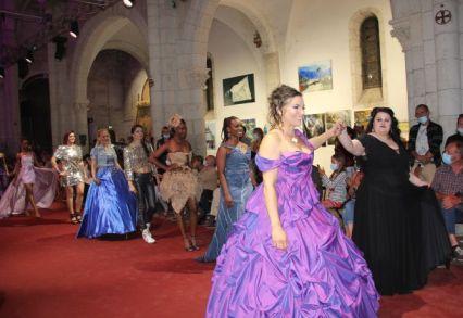 17. Soiree 10 Juillet Nuit Des Arts Eg St Jacques (17)