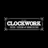 https://i0.wp.com/www.moitametalfest.com/wp-content/uploads/2017/10/apoio-clockwork.jpg?w=1100