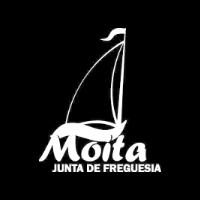 https://i0.wp.com/www.moitametalfest.com/wp-content/uploads/2017/10/apoio-jfm.jpg?w=1100