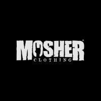 https://i0.wp.com/www.moitametalfest.com/wp-content/uploads/2017/10/apoio-mosher.jpg?w=1100