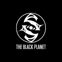 https://i0.wp.com/www.moitametalfest.com/wp-content/uploads/2017/10/apoio-the-black-planet.jpg?w=1100