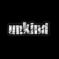https://i0.wp.com/www.moitametalfest.com/wp-content/uploads/2017/10/apoio-unkind.jpg?w=1100