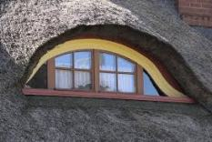 dormers at home