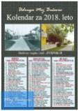 Kalendar Busevec 2018 page-4