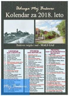 Kalendar Busevec 2018 page-5