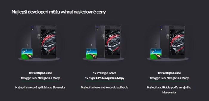 AndroidCode2014-ceny