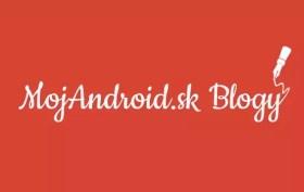 mojandroid blogy