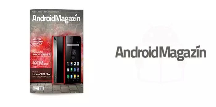 android-magazin-4-titulka
