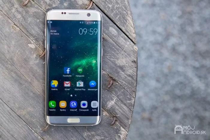 Samsung_Galaxy_S7_edge-4