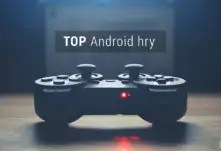top-android-hry-titulka-cover