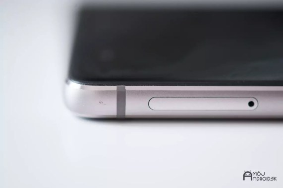 Huawei P9 dlhodobe skusenosti-2