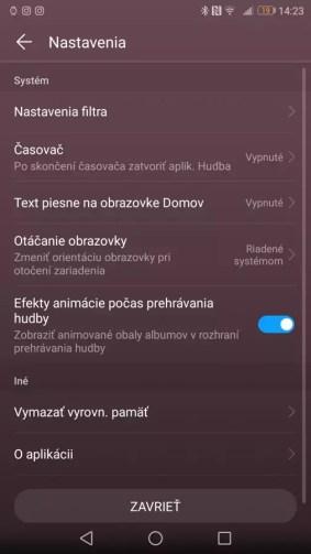 EMUI aplikacie12