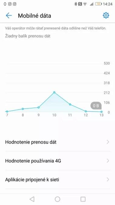 EMUI aplikacie17