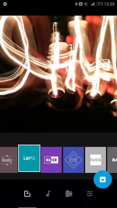 Huawei P10-recenzia-screen24