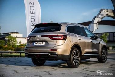 Novy_Renault_Koleos (3 of 26)