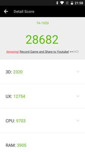 Nokia_3_Screenshot_13