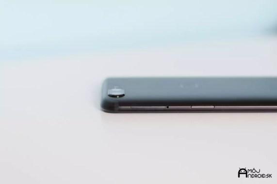 OnePlus 5_recenzia-7