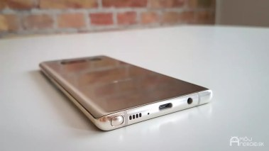 samsung_galaxy_note_8_testujeme (3 of 8)