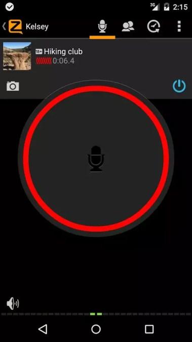 zeloo-ptt-walkie-talkie-01