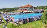 Zlatibor-Hotel Olimp