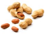 Arašidy a ich výživová hodnota je proste top, bielkoviny na bielkovinách.