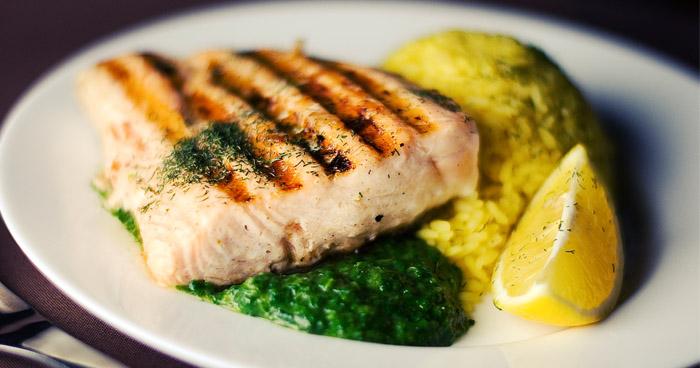 Severská diéta pochádza zo škandinávskych krajín a zakladá sa na ich typických jedlách.