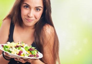 14 dňová diéta na chudnutie a jej princíp.