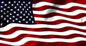 7 dziwnych praw w USA