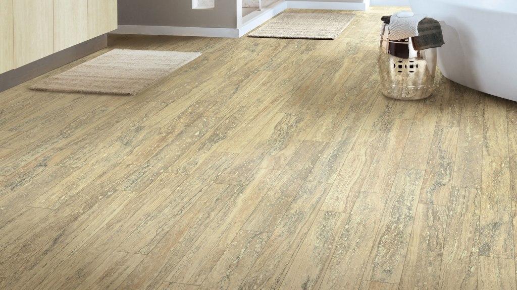 define-resilient-flooring