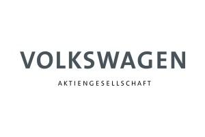 Koncern Volkswagen sprzedał w 2015 roku 9,93 miliona samochodów
