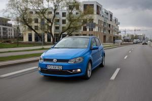 Druga faza wyprzedaży w salonach Volkswagena
