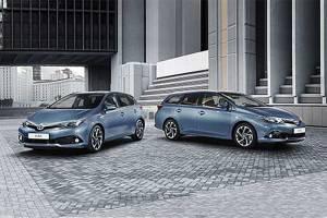 Toyota największym producentem samochodów