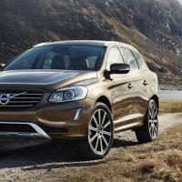 Sprawdź, kiedy nowy model Volvo xc60 będzie miał swoją premierę