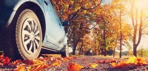 Jazda dla przyjemności – slow driving