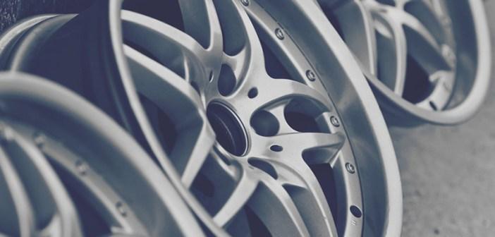 Wybieramy nowe felgi do auta – o czym powinniśmy pamiętać?