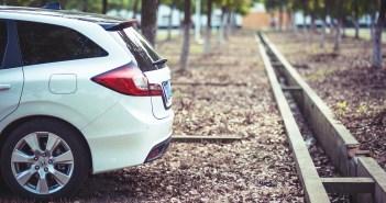 Samochód poleasingowy