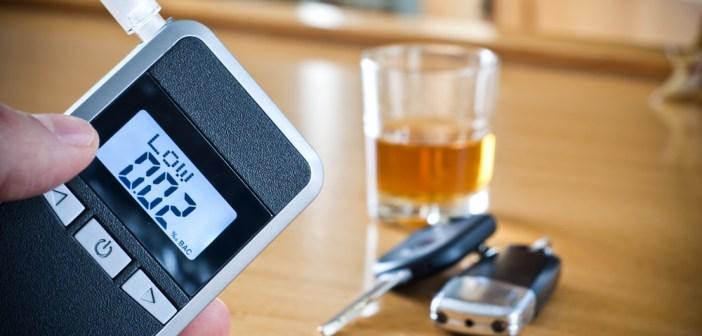 ile mogę wypić wirtualny alkomat