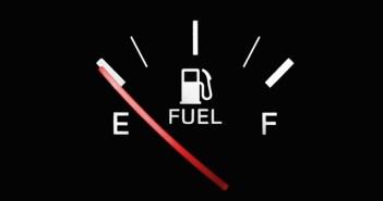 jak zmniejszyć spalanie benzyny