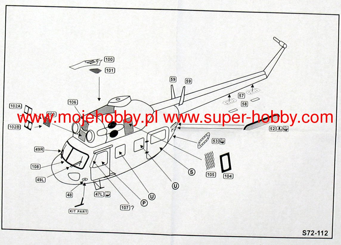 Mi 2 Intech Part S72 112