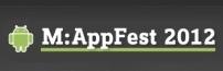 M:AppFest 2012