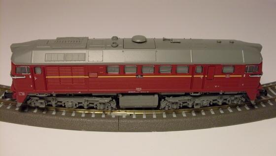 SDC10035