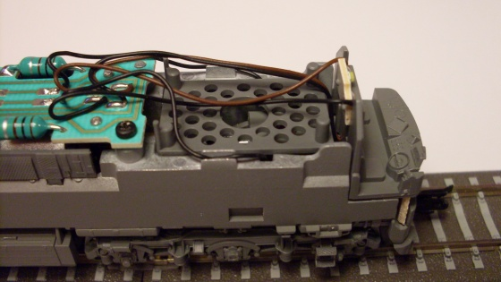 SDC10045